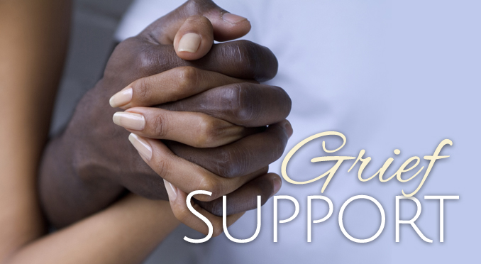 What to Look For in A Grief Counselor