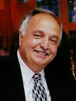 Richard  Santangelo